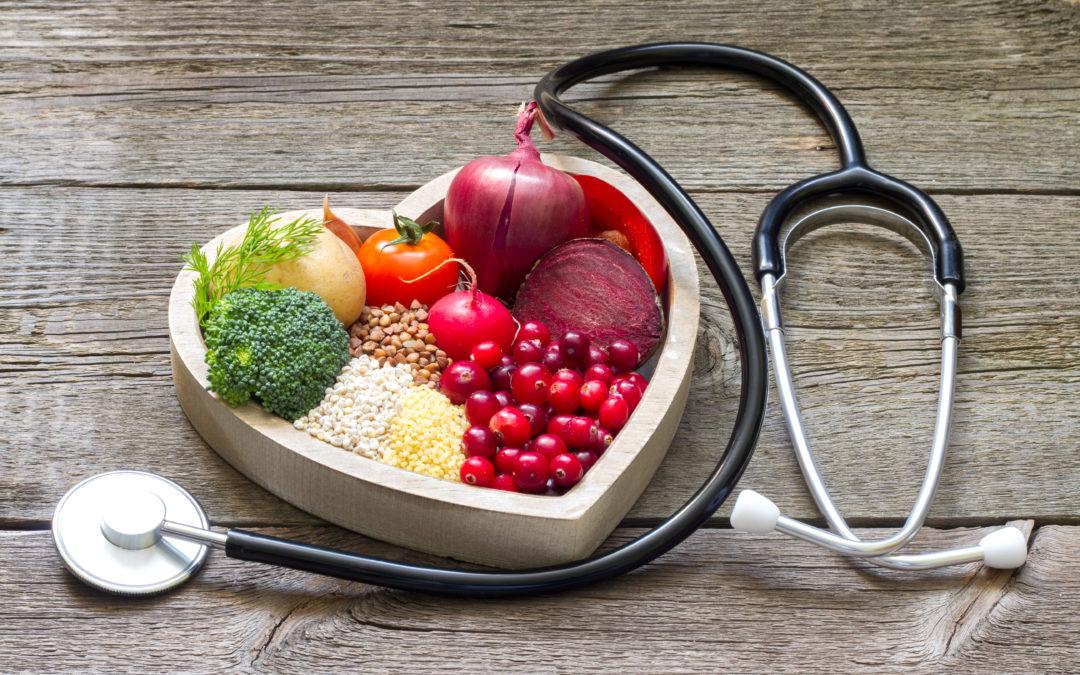La semana de la Salud en los soportes de Prensa Ibérica