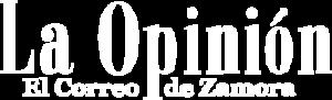 Opinión de Zamora de grupo Prensa Ibérica