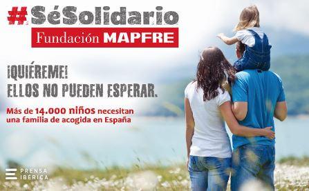 """Nueva mesa de expertos de Prensa Ibérica y Fundación MAPFRE. """"Los niños no pueden esperar."""""""