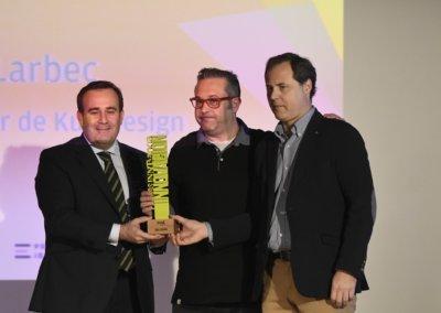 Innobankia Murcia - innovación