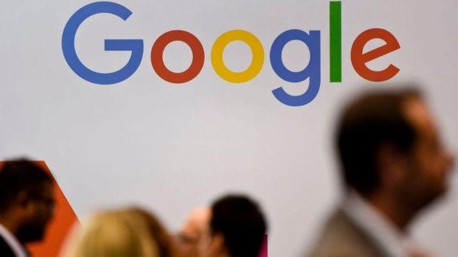 Google operará como entidad de pago en la UE gracias a la autorización del ICB