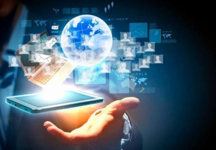 5 claves infalibles para una transformación digital exitosa