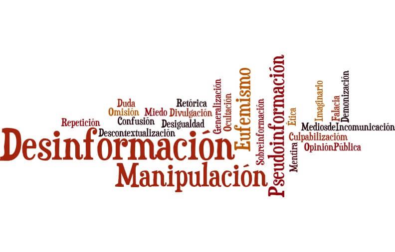 El Gobierno activa una unidad contra la desinformación ante las elecciones