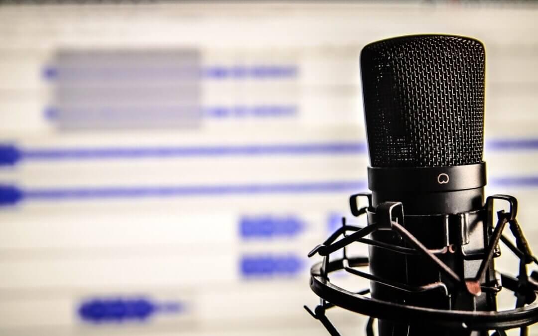 El auge del pódcast como nueva narrativa periodística