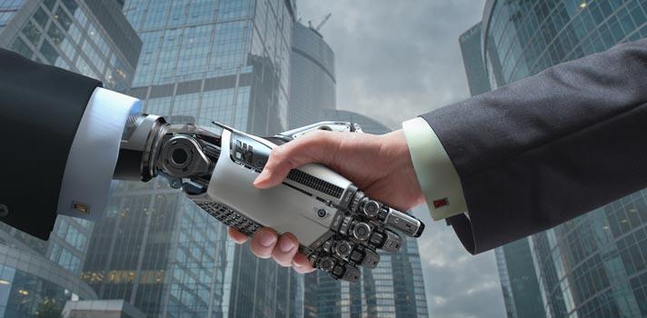 Estos son los 7 principios éticos de la Unión Europea para el desarrollo de la inteligencia artificial