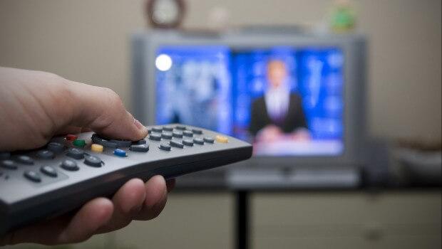 ¿Pagaremos por ver televisión en abierto?