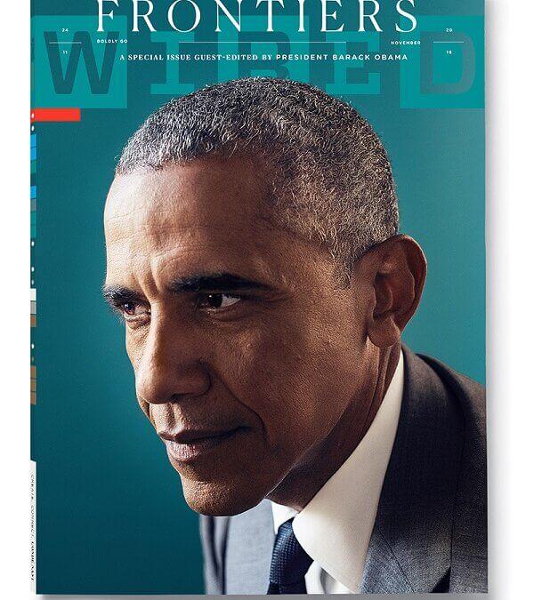 El número de suscriptores de The Wired aumenta un 300% sobre el año anterior tras lanzar el muro de pago
