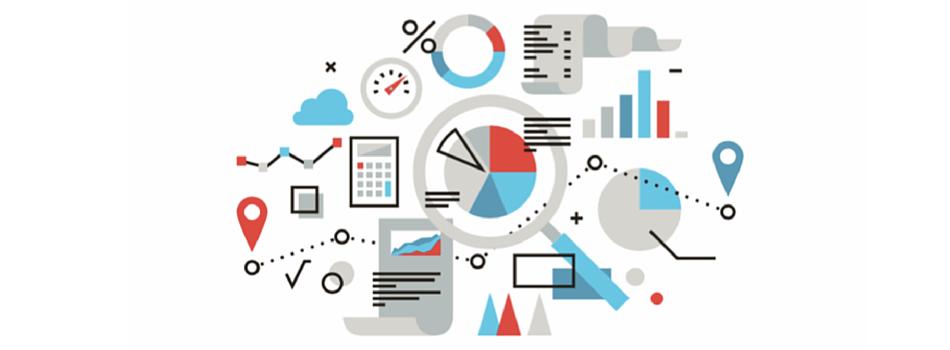Los retos de la medición digital, ¿qué necesita la industria?