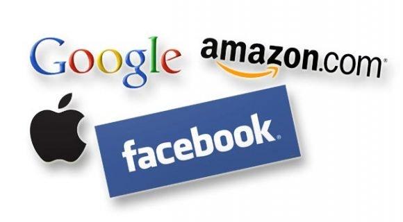Las agencias alertan ante Competencia sobre el «oligopolio» en la publicidad digital