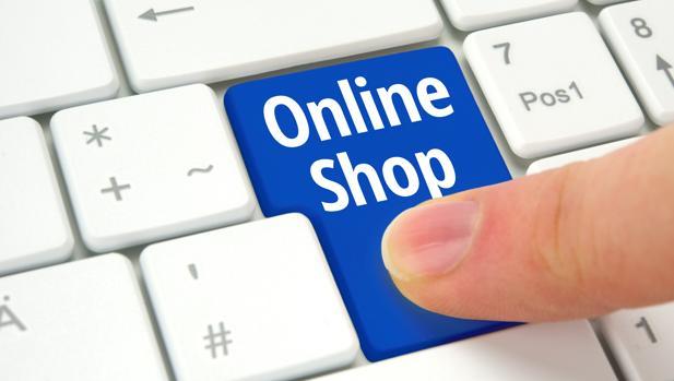El 73% de los españoles tiene un grado de confianza alto o muy alto en el e-commerce