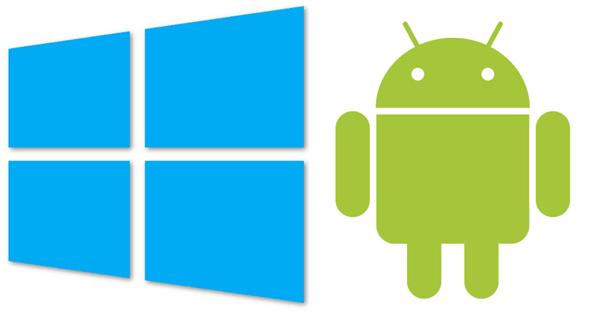 """""""El error más grande que he cometido fue mi mala gestión que hizo que Microsoft no sea lo que es ahora Android"""", Bill Gates"""