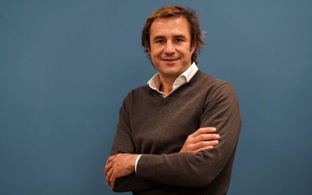 Prensa Ibérica potencia su área comercial con la incorporación de Juan Pedro Díaz Armendáriz, Miguel Ángel Fernández y Mercedes Otálora