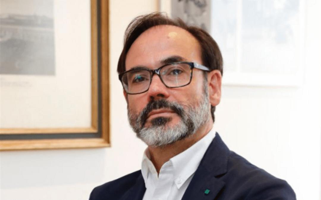 Prensa Ibérica prepara el lanzamiento de un periódico en Madrid